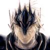 dragonsgrasp: (brooding)