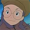 perfectbingo: <user name=Yamadori> (Default)