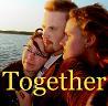 metal_equine: (Together)