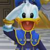 quackmage: (15)