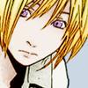 smilingbullet: (Arisaka)