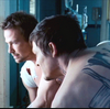 tommygirl: (boondock saints - shirtless)