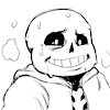 skelebro: (how bout i do anyway)