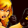 turnonmyheels: (DC: Black Canary)