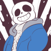 skelebro: (come on down to the other side)