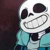 skelebro: (it's not too late)