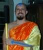 niwandajones: (Master of All Four Elements)