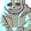 skelebro: (guess not)