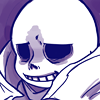 skelebro: (i'm goddamn tired)