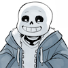 skelebro: (wanna head to grillby's)