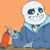 skelebro: (never let the smile slip)