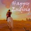 pandorah: (Happy Ending)