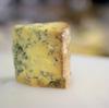 freewaydiva: (cheeeese)