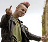 freewaydiva: (old school punk)