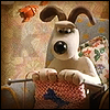 freewaydiva: (gromit knitting)