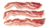 freewaydiva: (Bacon!)