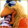 freewaydiva: (Hungry Chicken)