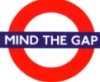 freewaydiva: (Mind the Gap)
