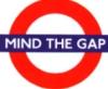freewaydiva: (Mind the Gap)