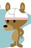 freewaydiva: (Underwear Bears)
