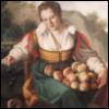 freewaydiva: (Fruit Seller)