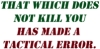 freewaydiva: (Tactical error)