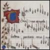 freewaydiva: (Music)