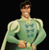 freewaydiva: (Prince Charming)