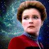 lightbird: (ST VOY: Captain Janeway)