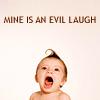 rxelyn: (evil laugh)