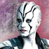 rosecake: Jaylah from Star Trek: AOS. (star trek - jaylah)