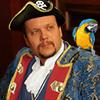alex_aka_jj: (pirate)