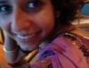 littlepurple: (me smile)
