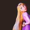 hairglow: (pic#10972351)