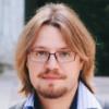 juravlev_v_nebe: (Default)
