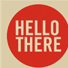 thefussymuse: Hello There (Text)