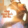 rebecca_selene: (Darren Hayes - when music feels like thi)