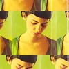redcheekdays: (film; amelie)
