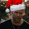 anneka_neko: (christmas christmasified)