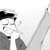 glitterpants: (( 126 karamatsu girl ))