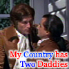 tzikeh: (1776 - two daddies - adams - jefferson -)