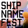 yrindor: TeniPuri Shipname Fest (TeniPuri)
