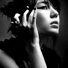 sarea: (Yoon Eun-hye)