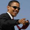 tielan: (mr president)