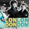 sevenswells: (London Sherlock John)