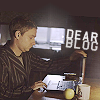 sevenswells: (Dear Blog (Sherlock))