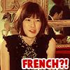 sevenswells: (Nodame French!?)