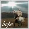 lunar8i8star: (hope)