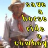 lunar8i8star: (ride a cowboy)