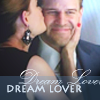 2bbornot2bb: (dream lover)